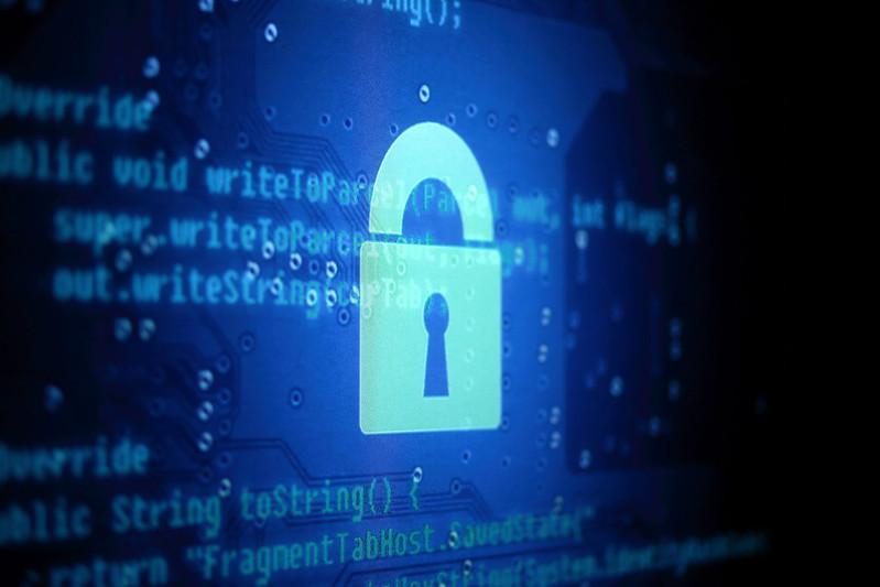 politique de confidentialité les clés d'alfred