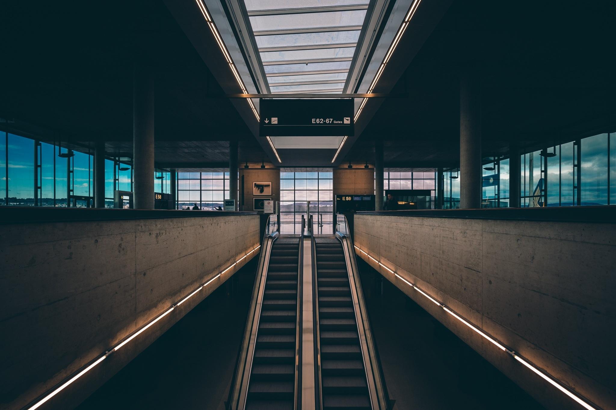 accueil et départ des voyageurs location courte durée Bordeaux